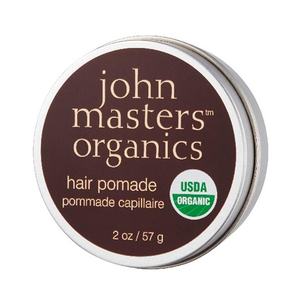 john masters organics(ジョンマスターオーガニック)『ヘアワックス』をレポ!に関する画像4