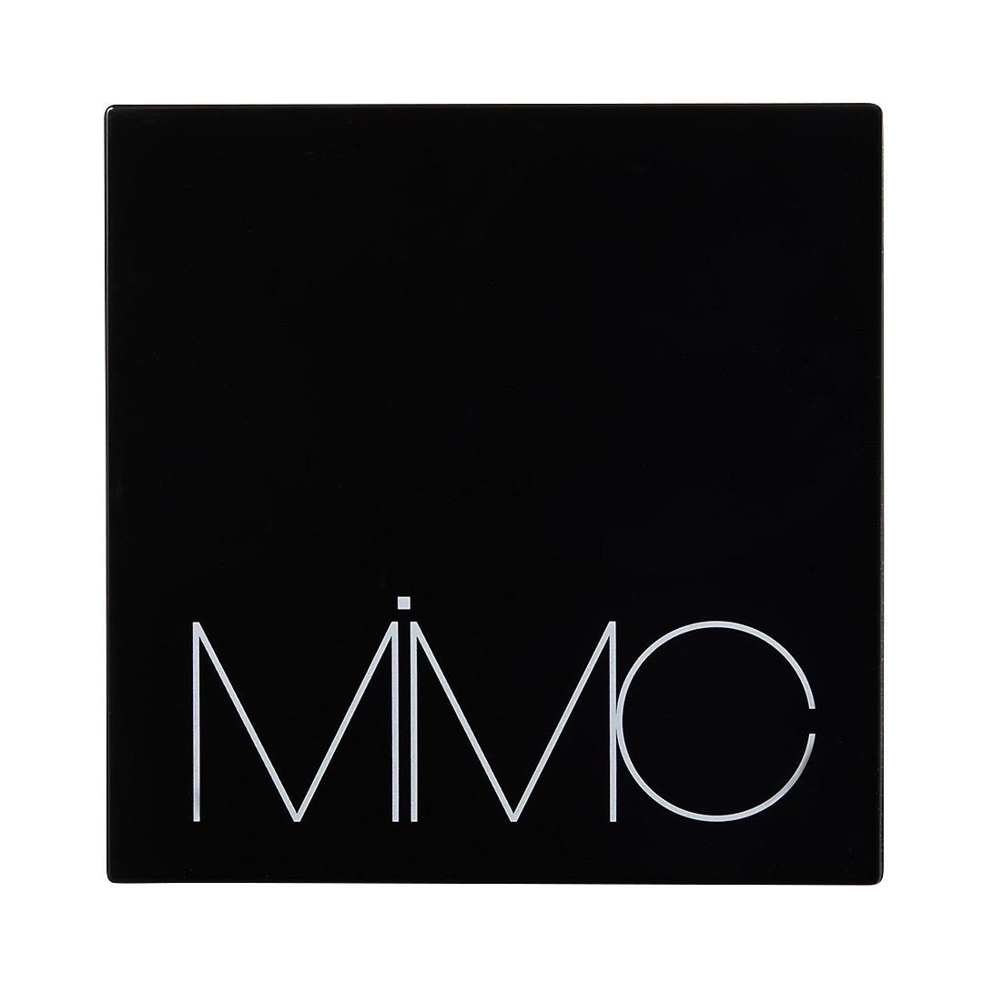 超優秀! MiMC(エムアイエムシー)『ミネラルスムースチーク 03 デザイアー』をレポに関する画像4