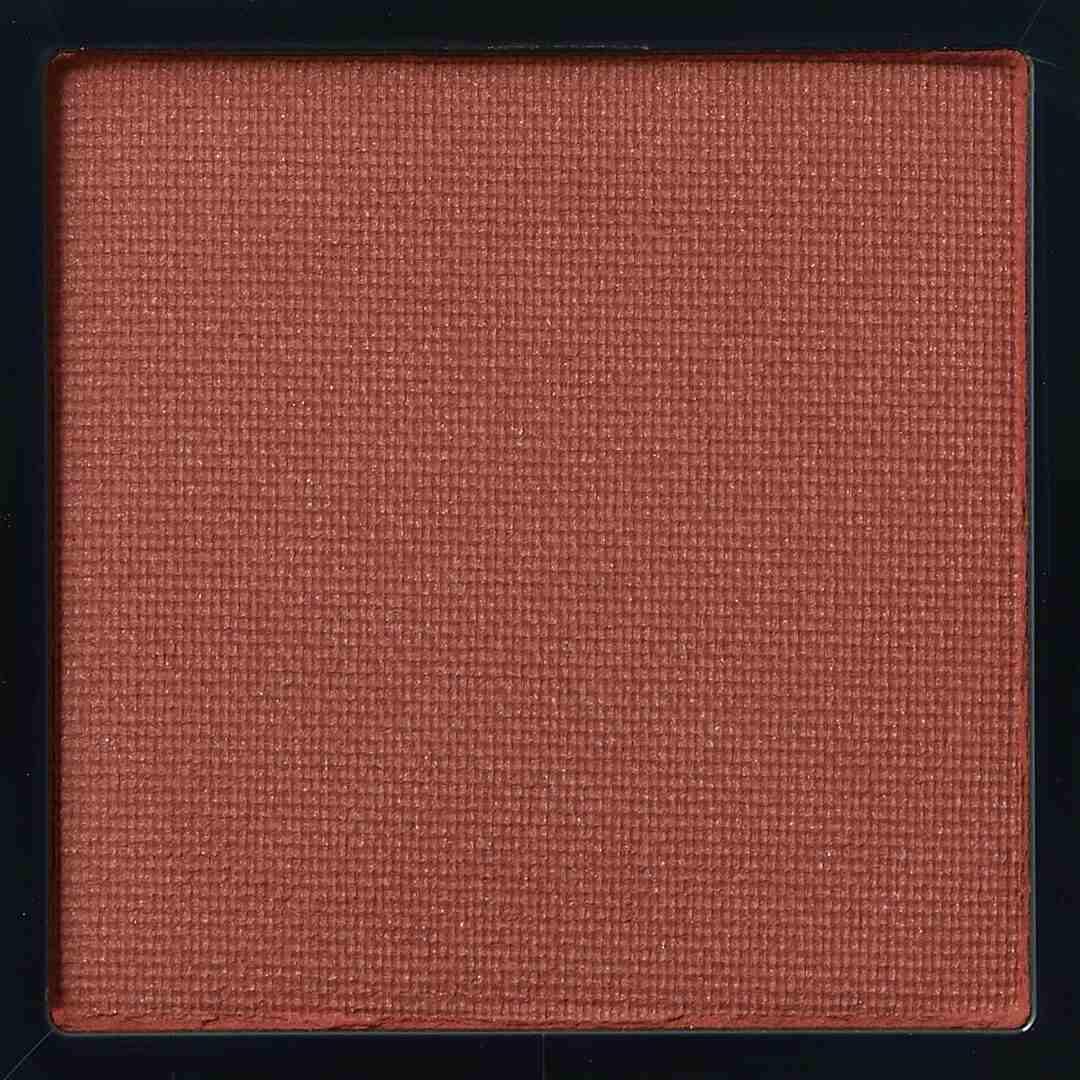 ADDICTION(アディクション)『ザ アイシャドウ マット 027M クレイポット』の使用感をレポ!に関する画像11