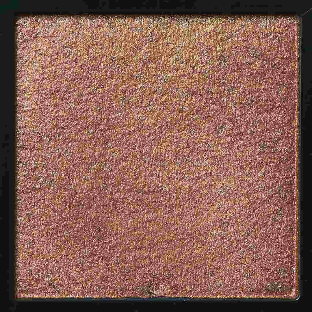 ADDICTION(アディクション)『ザ アイシャドウ パール 026P ファッジ』をレポ!に関する画像11