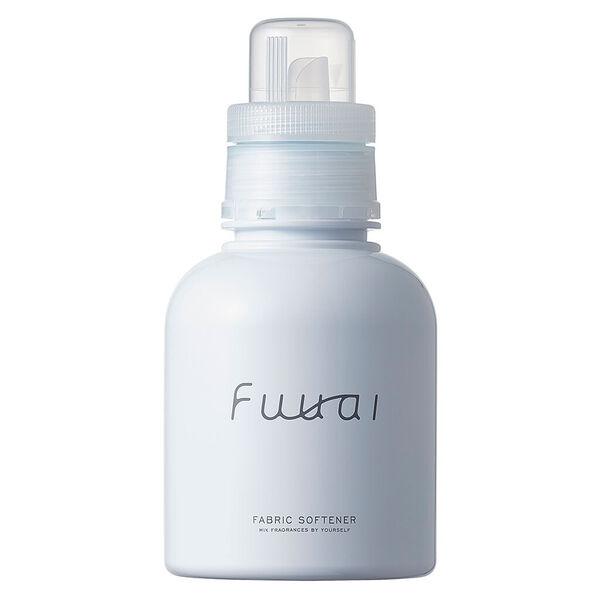 Fuuai(フウアイ)『自分だけの香りを手づくりできる柔軟剤 Sawayaka×Citrus』をレポ!に関する画像13