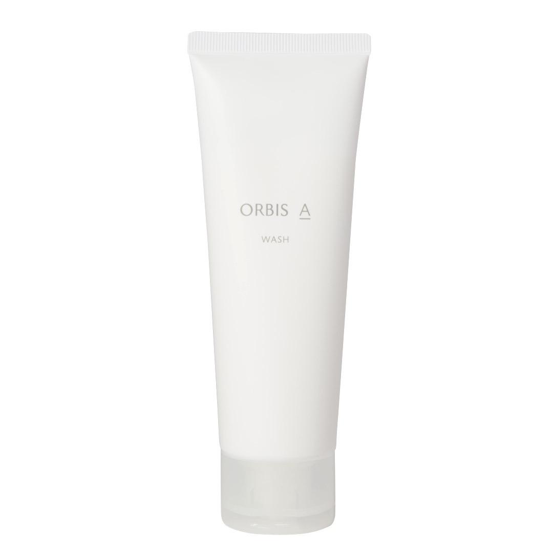 ORBIS(オルビス)『オルビス アクア ウォッシュ』の使用感をレポ!に関する画像4