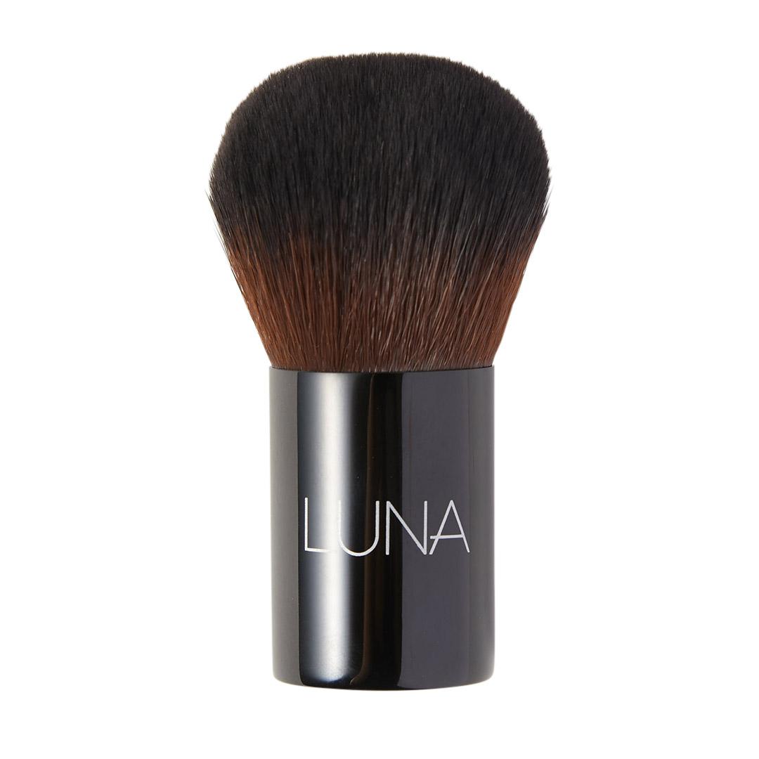 LUNA(ルナ)『プロスキンパウダー』の使用感レポ!に関する画像11