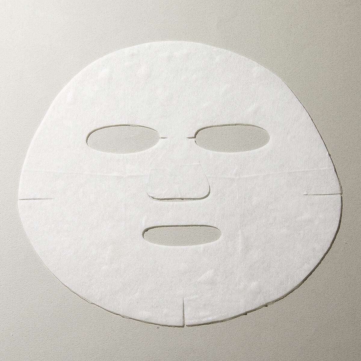 MEDIHEAL(メディヒール )『3ミニッツシートマスク カーマイドwith ティーツリー』の使用感をレポ!に関する画像7