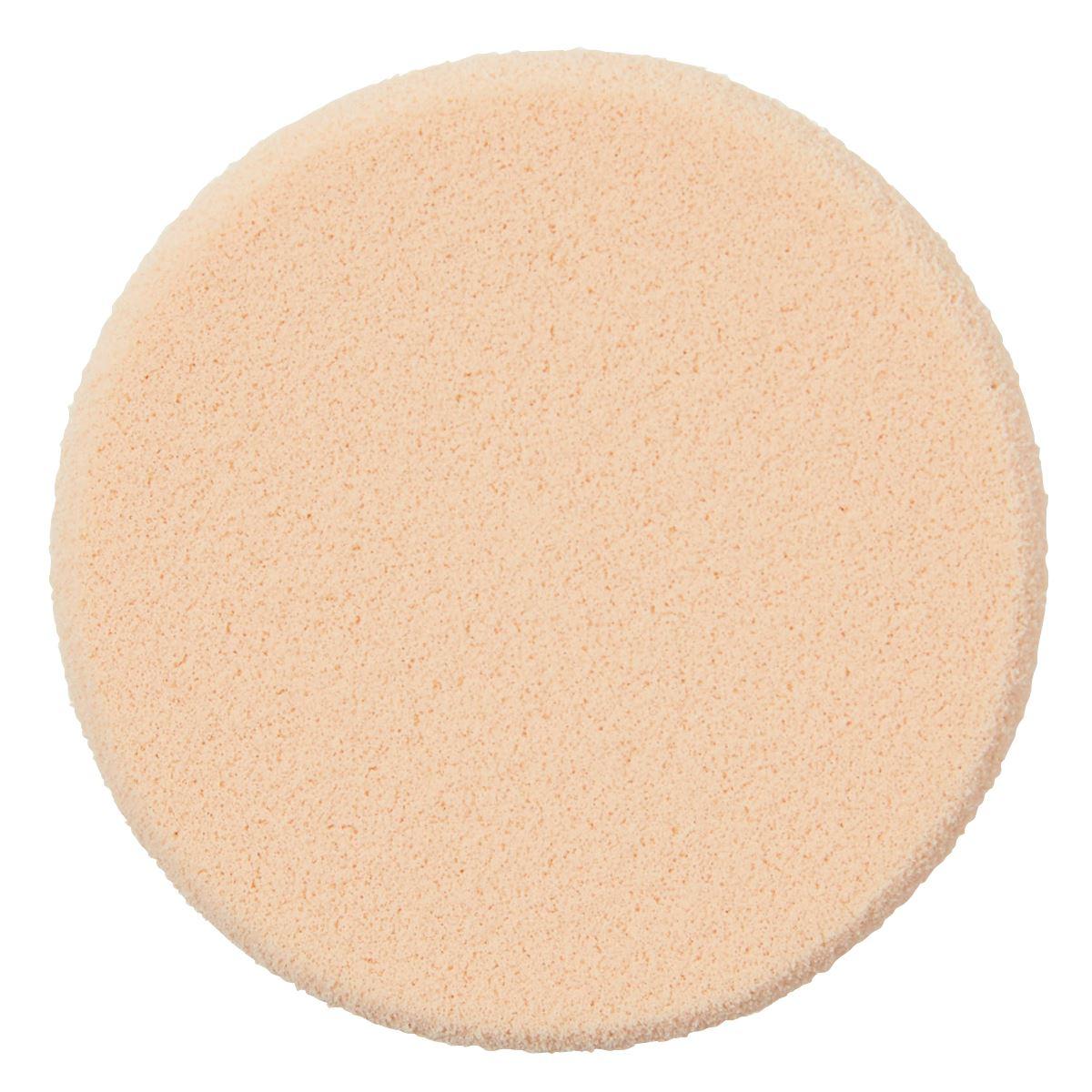 KATE(ケイト)『レアペイントファンデーションN 101 褐色』の使用感をレポに関する画像9