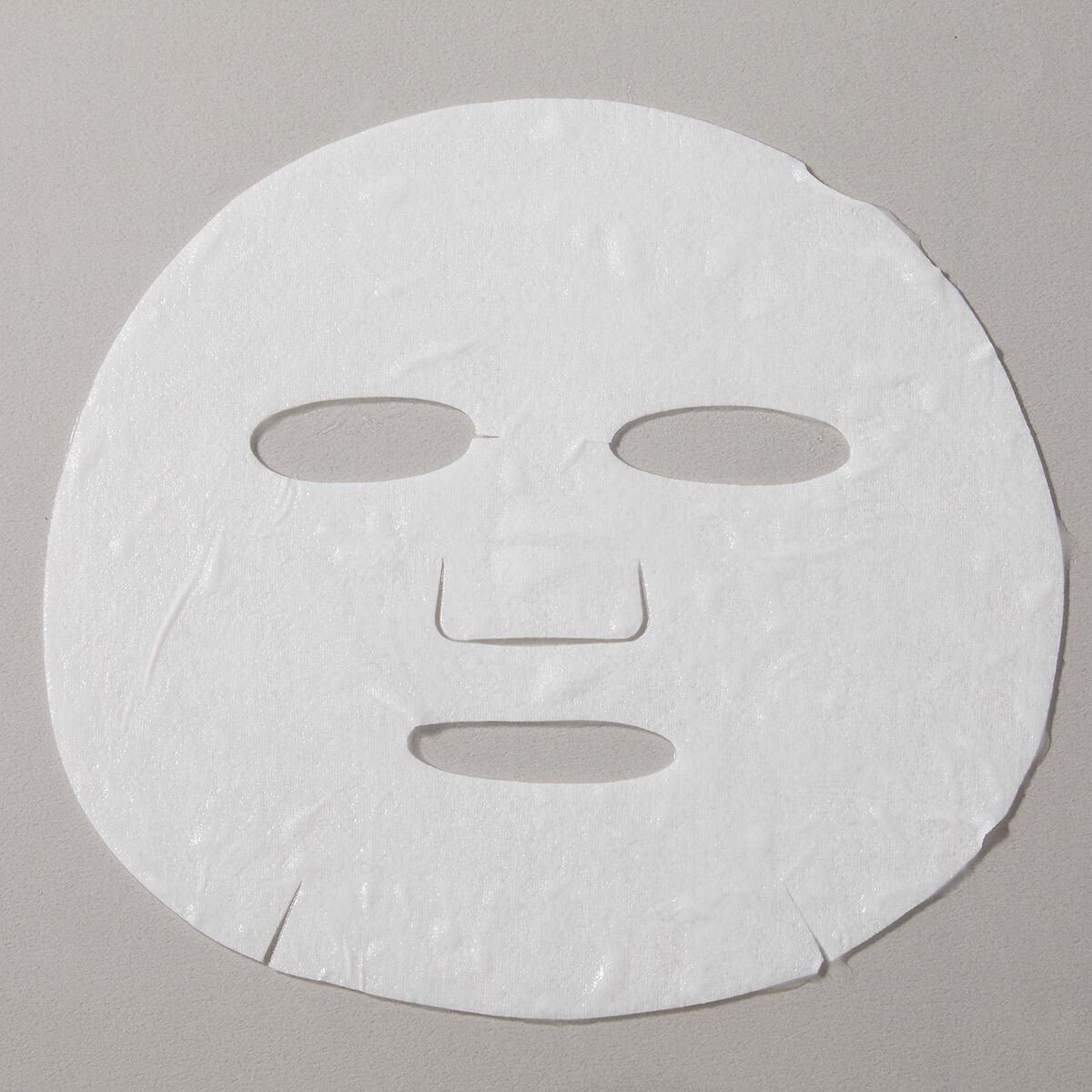 Real Barrier(リアルバリア)『エクストリームクリームマスク』の使用感をレポに関する画像15