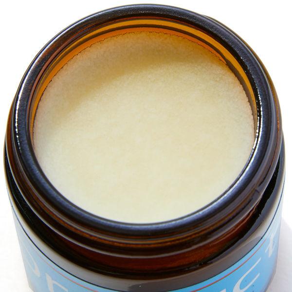 柑橘系の爽やかな香りでリフレッシュ!濡れ髪の定番ワックスといえばプロダクトに関する画像1