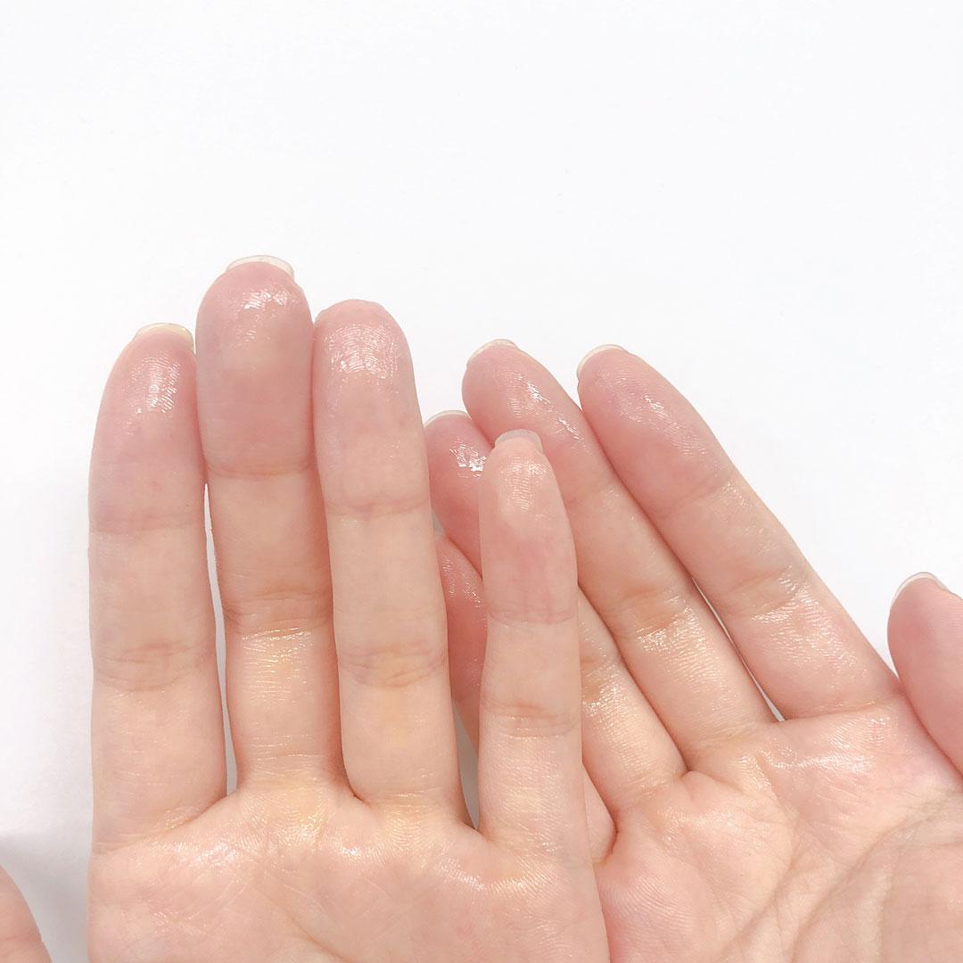 柑橘系の爽やかな香りでリフレッシュ!濡れ髪の定番ワックスといえばプロダクトに関する画像14