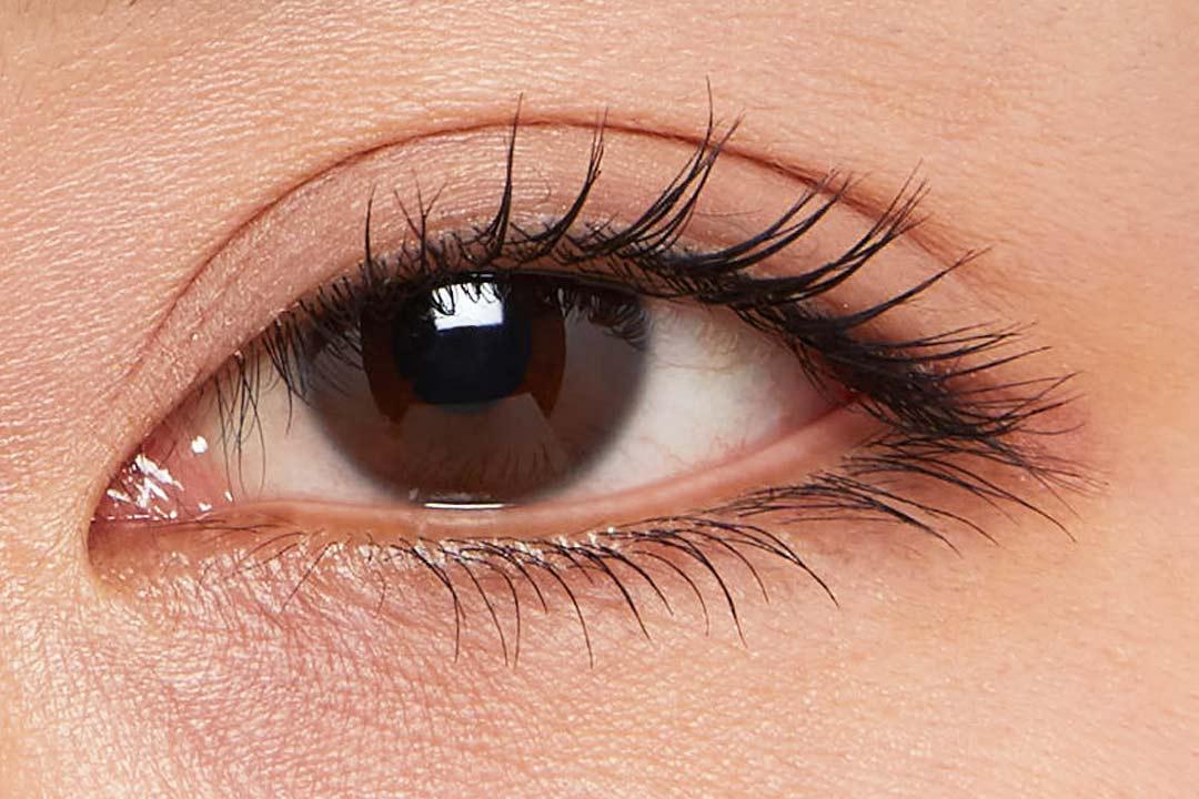 マジョマジョ史上最長まつげに。目元をぱっちり大きく見せたい方に必見マスカラに関する画像6