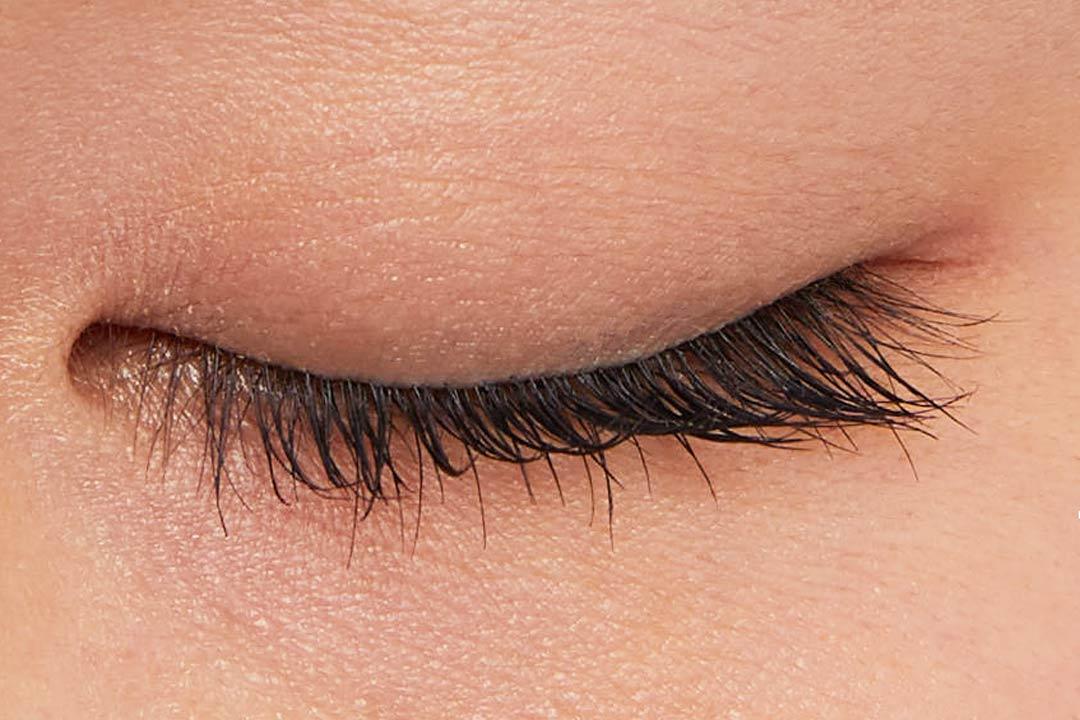 マジョマジョ史上最長まつげに。目元をぱっちり大きく見せたい方に必見マスカラに関する画像7