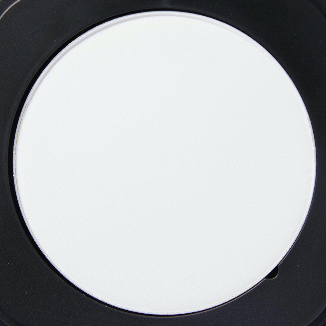 MAKE UP FOR EVER(メイクアップフォーエバー)『ウルトラHDプレストパウダー 01 トランスルーセント』の使用感をレポに関する画像10