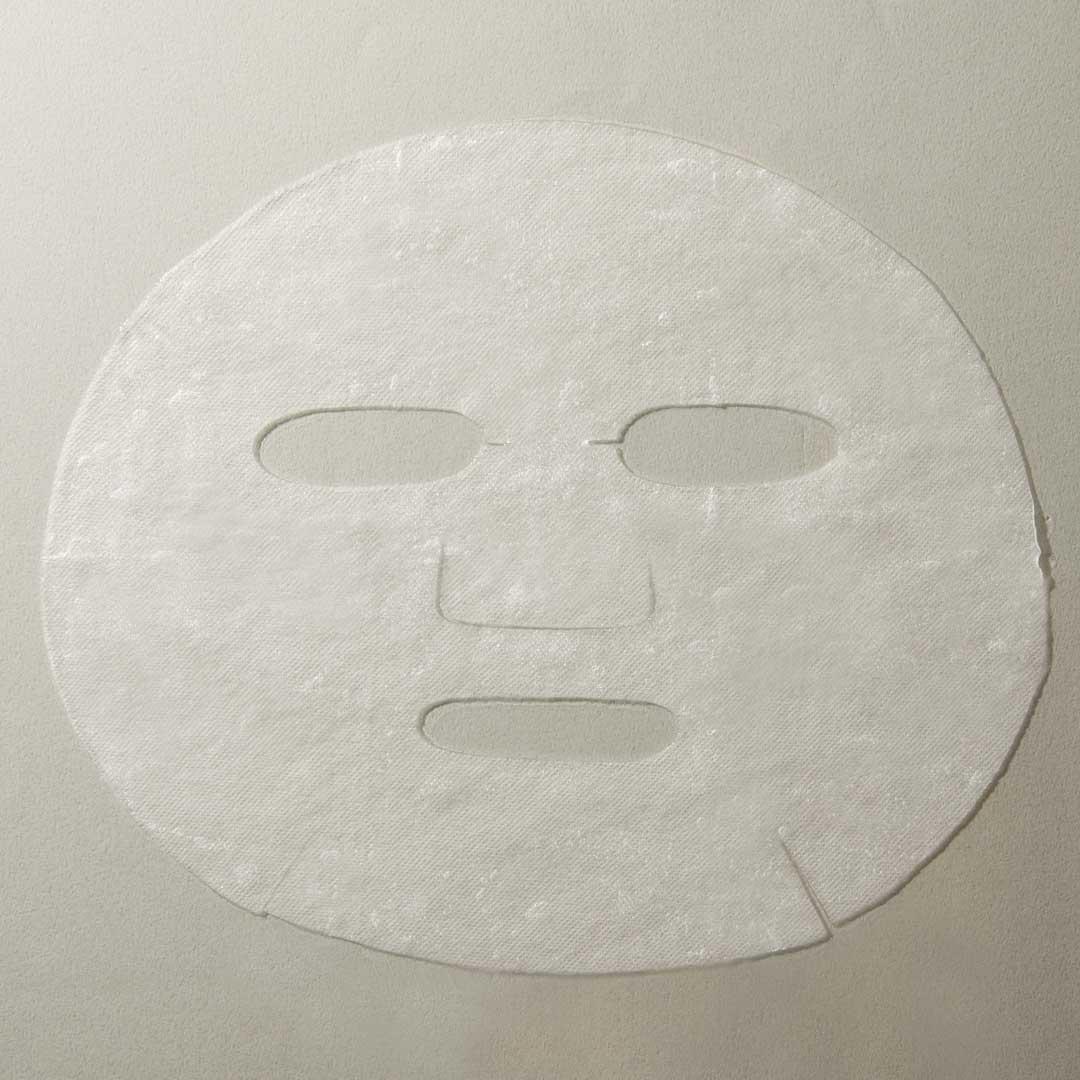 オルフェス『アクアモイスチャーシートマスク ダイアモンド モイスチャー 1枚入り』の使用感をレポ!に関する画像4