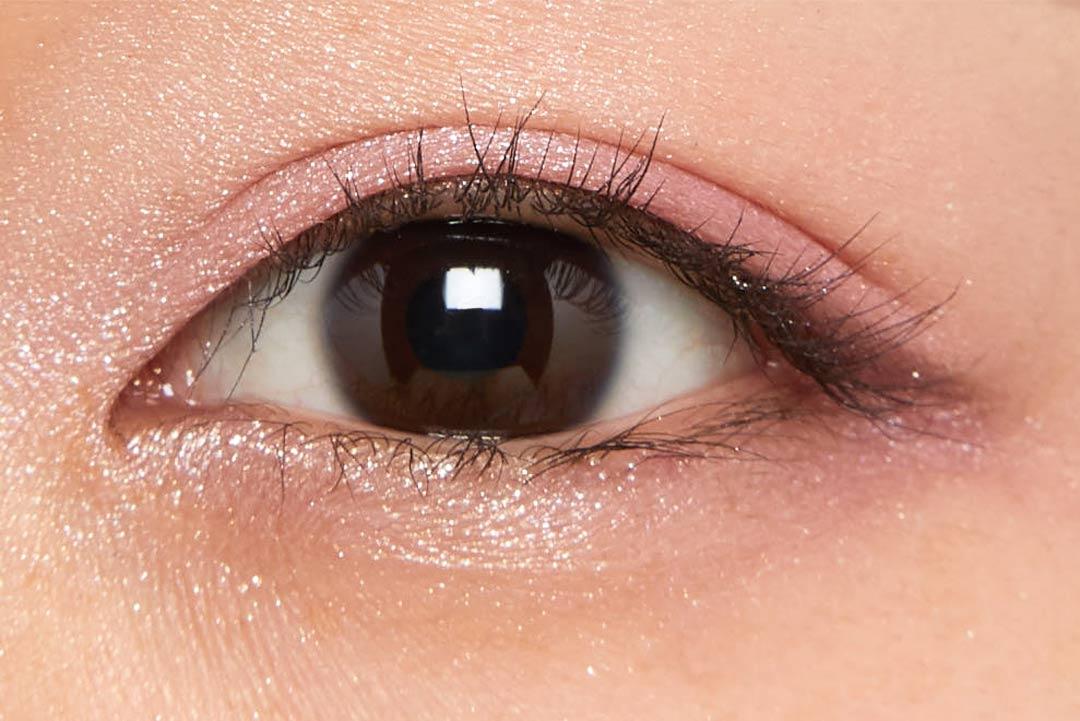 きれいな発色と自然なツヤ感が大人気!マジョルックイルミネーターの『RS354 フラワーガール』をご紹介に関する画像16