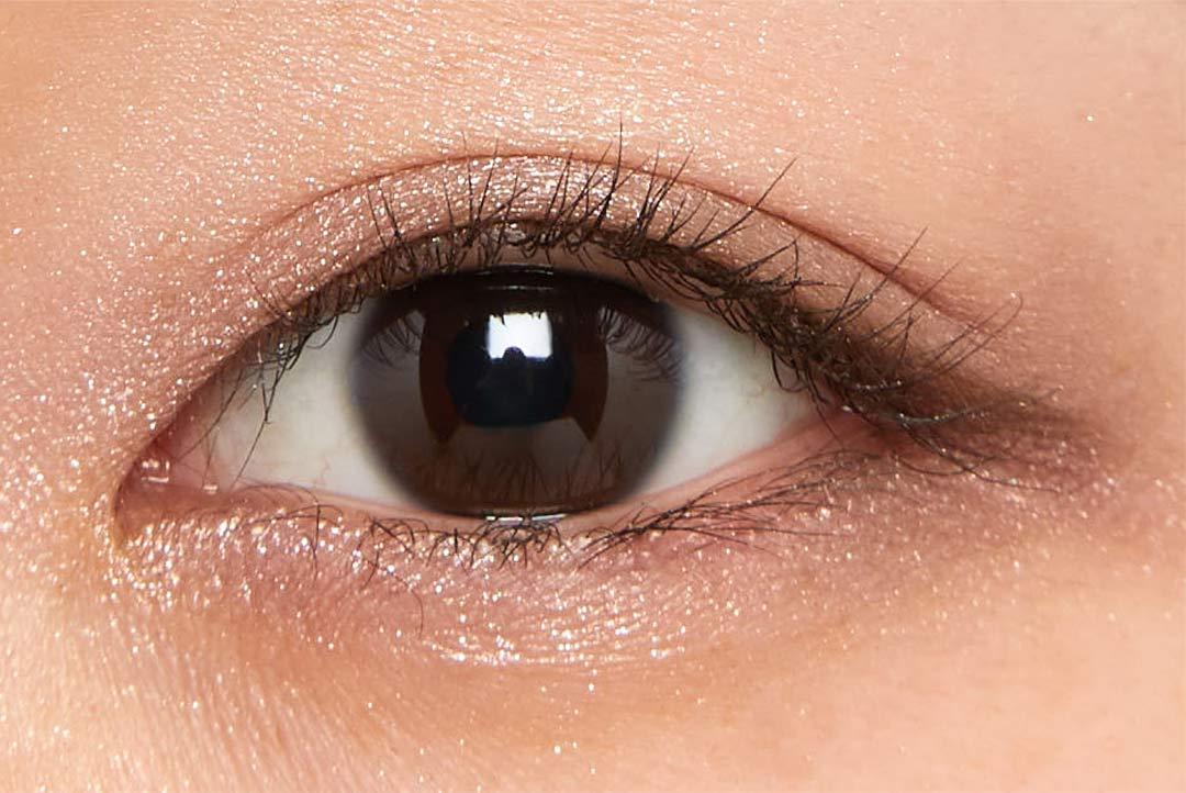 きれいな発色と自然なツヤ感が大人気!マジョルックイルミネーターの『RS354 フラワーガール』をご紹介に関する画像33