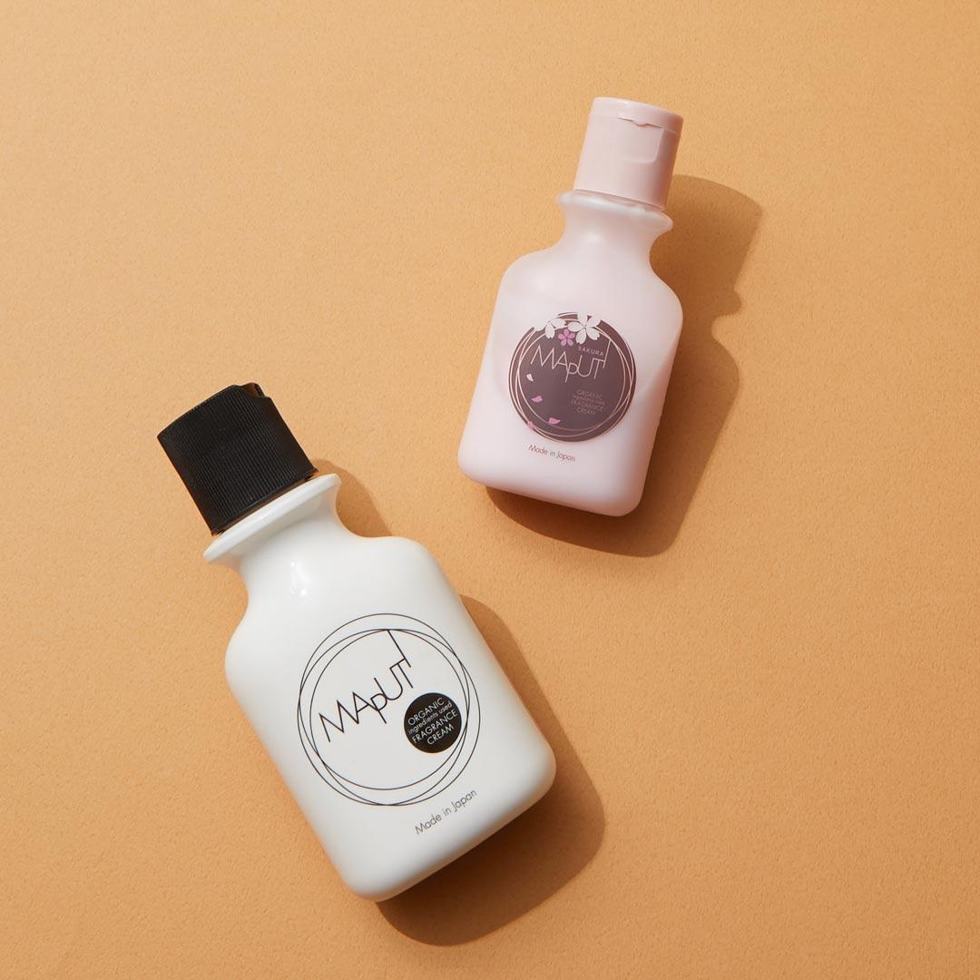 MAPUTIのスキンクリームは黒ずみに効果あり!とろけるスペシャルクリーム!に関する画像1