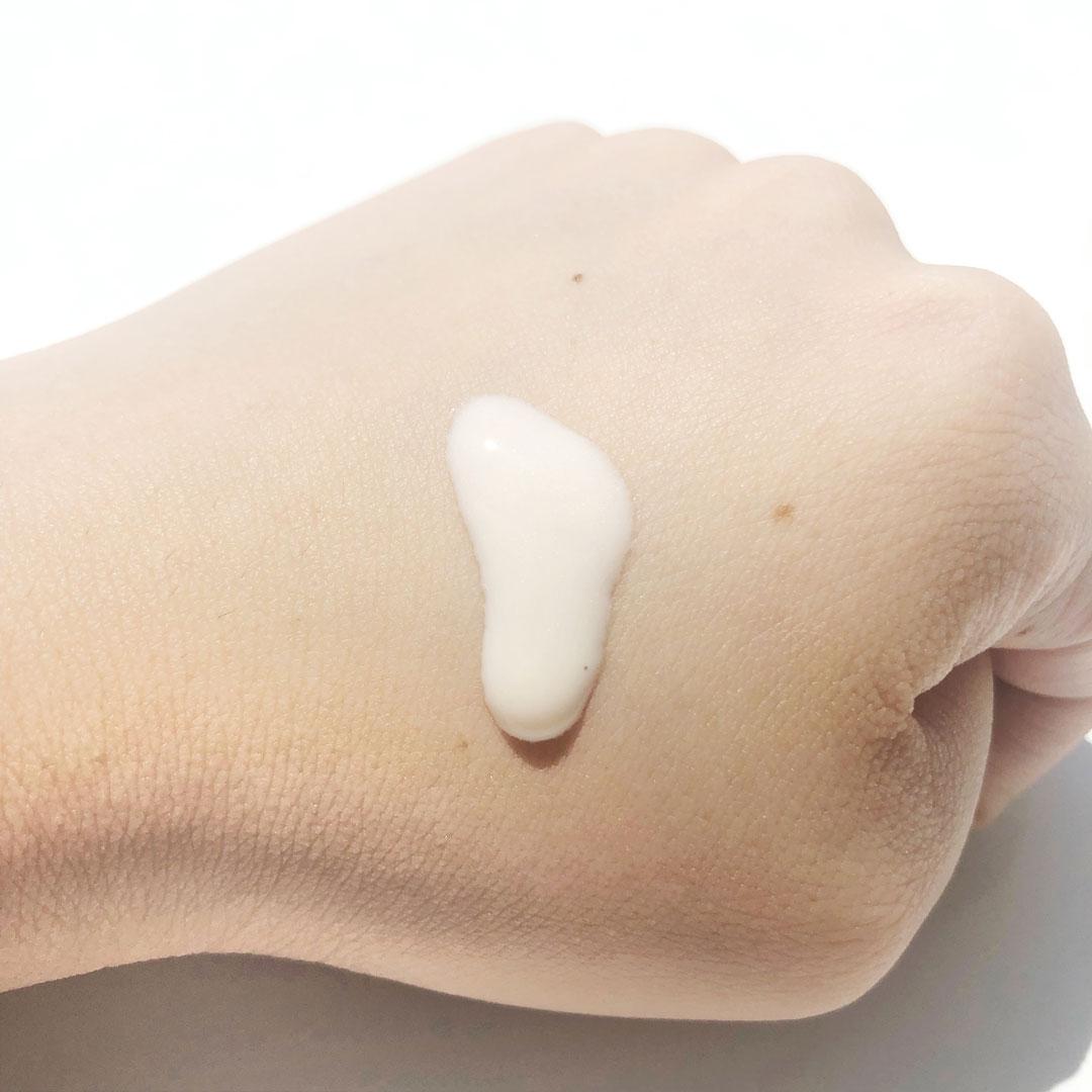 「究極の透明感」!? ふっくら潤った肌に仕上げる化粧下地に関する画像9