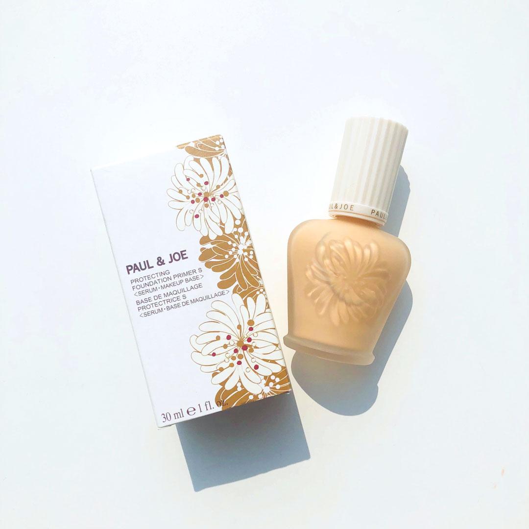 日焼け対策とうるツヤ肌を同時に叶える化粧下地に関する画像1