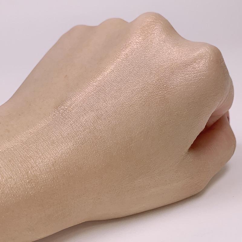 ツヤ肌女子の必需品!M.A.C ストロボクリームは保湿しながらツヤ肌に魅せる1本3役の化粧下地に関する画像7