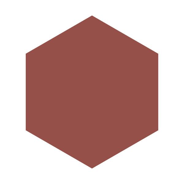 INTEGRATE(インテグレート)『リップフォルミングライナー RD550』の使用感をレポ!に関する画像4