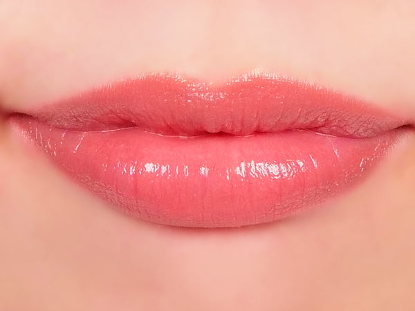 別名「婚活リップ」の万能カラーは1番人気で使いやすい!コライユインテュイティブに関する画像15
