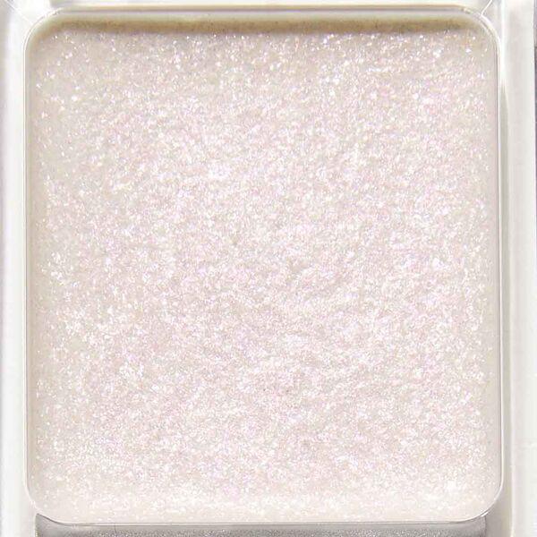 鮮やかな輝きを放つCANMAKE(キャンメイク)『ジュエルスターアイズ 10 ハートスノーホワイト』をご紹介に関する画像7