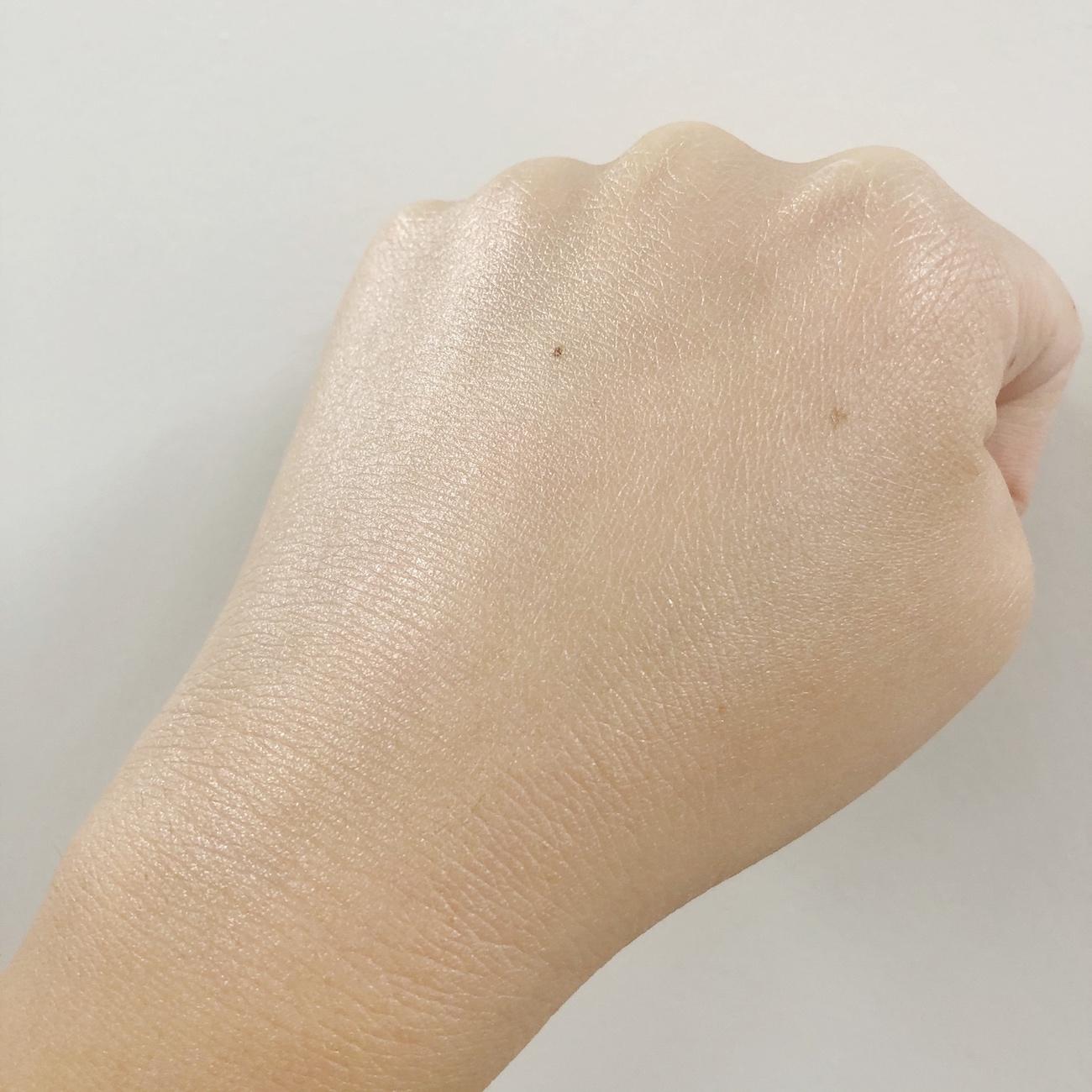 M・A・C ストロボクリーム ピンクライト 保湿しながらツヤ肌を叶えるベストセラー化粧下地に関する画像6