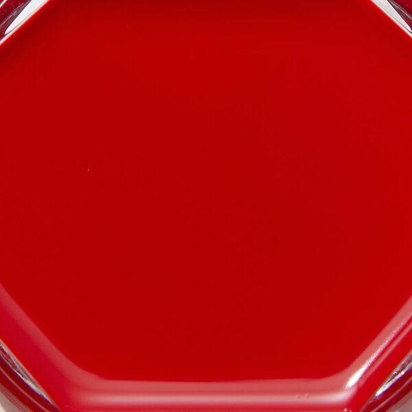 メイク初心者にも使いやすいCANMAKE(キャンメイク)『クリームチーク  CL01 クリアレッドハート(クリアタイプ) 』をご紹介に関する画像7