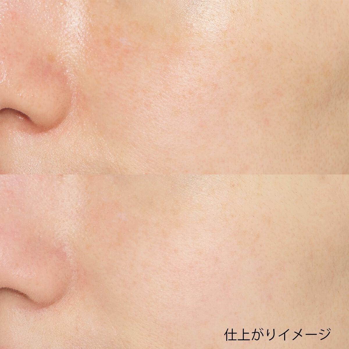 テカリ肌の救世主!マシュマロ美白肌を叶える化粧下地に関する画像15