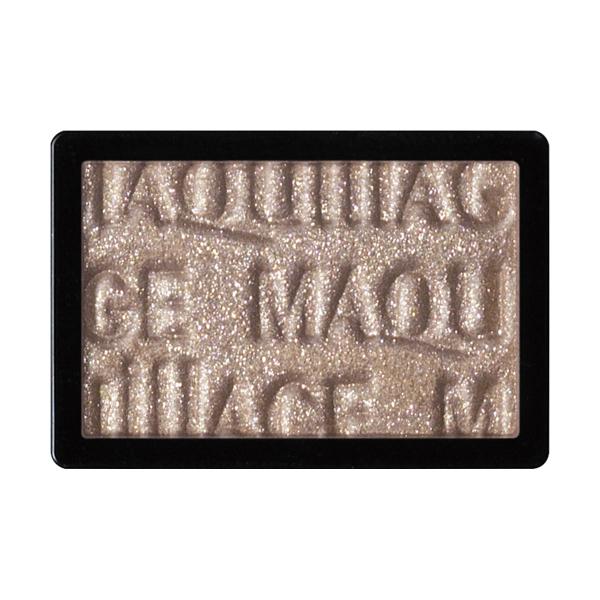 MAQuillAGE(マキアージュ)『アイカラー N(パウダー) BR736 シャドーカラー』の使用感をレポ!に関する画像4