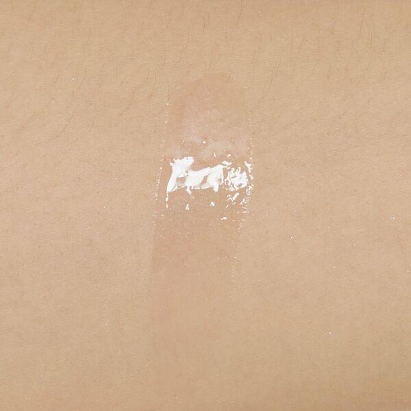 女性らしい唇に!CANMAKE(キャンメイク)『 ボリュームアップレディグロス 01 パールピンク』のご紹介 に関する画像7