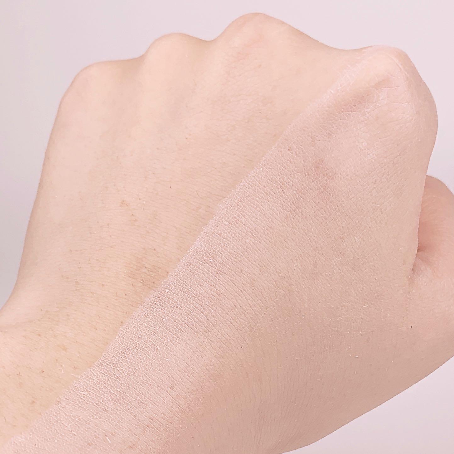 大人気のセザンヌ 皮脂テカリ防止下地!血色を与え顔色のトーンアップも叶う!高見えフェイスに!に関する画像7