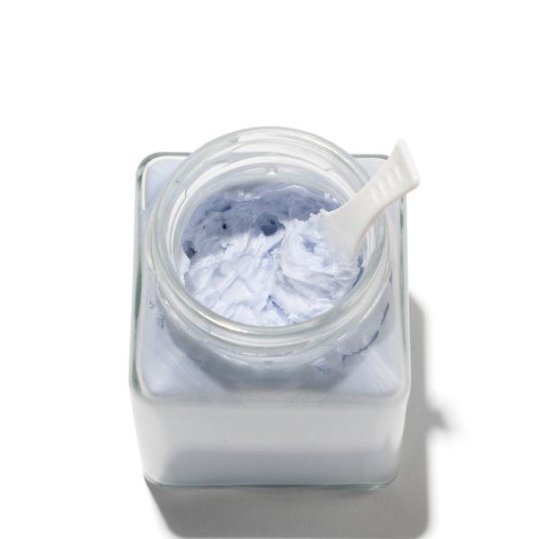 まるで生クリーム!馬乳入りの濃密泡で透明感あふれる肌を叶えるに関する画像11