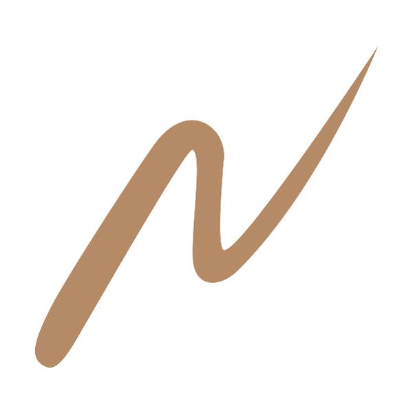 マジョマジョのアイブロウパウダー『ブローカスタマイズ (ソードカット)n BR782 ハニーゴールド』をご紹介に関する画像10