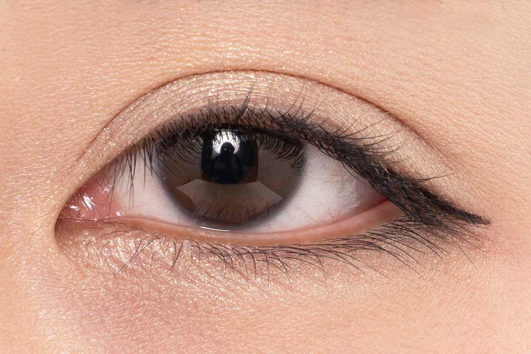 目元に濡れたようなツヤ感をプラス! レブロンのカラーステイクリームアイシャドウをご紹介に関する画像15