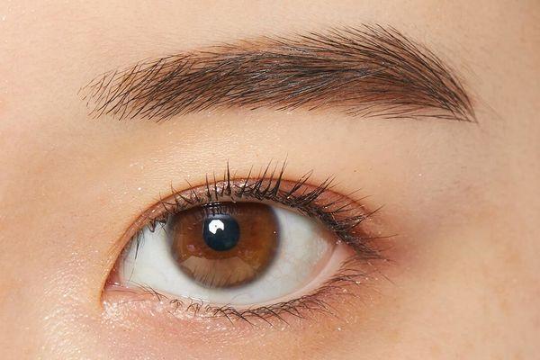 1度は使いたい!これ1本で叶う理想の繊細眉毛に関する画像4