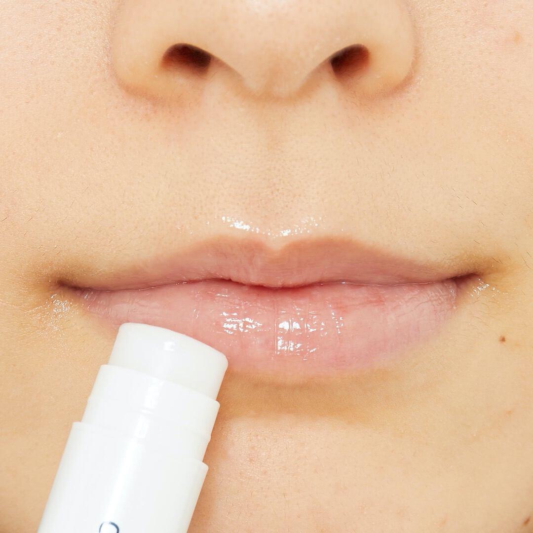 CHIFURE(ちふれ)『リップクリーム』をレポ!に関する画像7