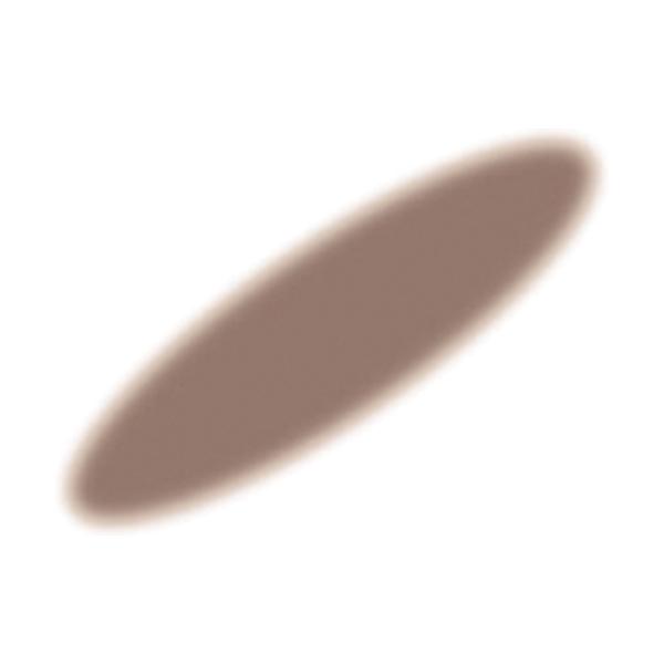 トレンドのぼかし眉が簡単に♡ ふんわり仕上がる『ブローカスタマイズ (パウダー)』に関する画像20