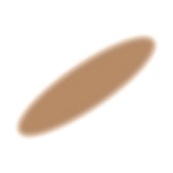 マジョマジョのアイブロウパウダー『ブローカスタマイズ (パウダー)n BR782 ハニーゴールド』をご紹介に関する画像10