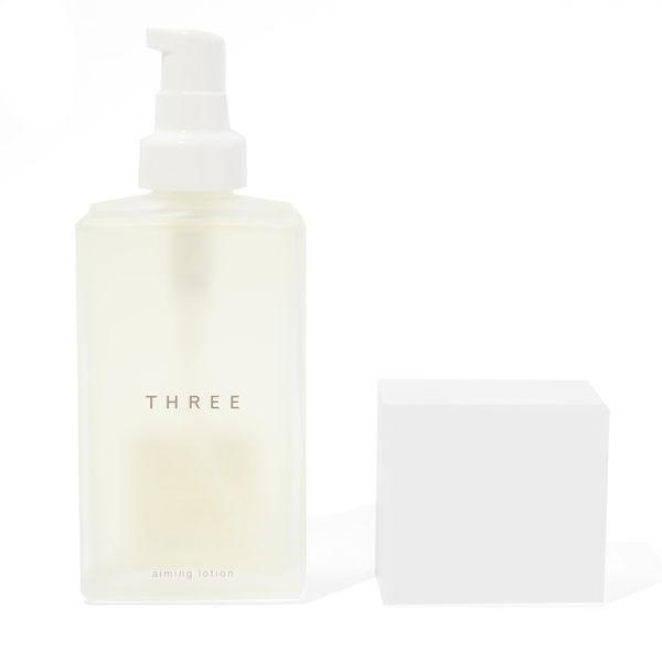 しっとり保湿でパッと明るい肌へ導く化粧水に関する画像12