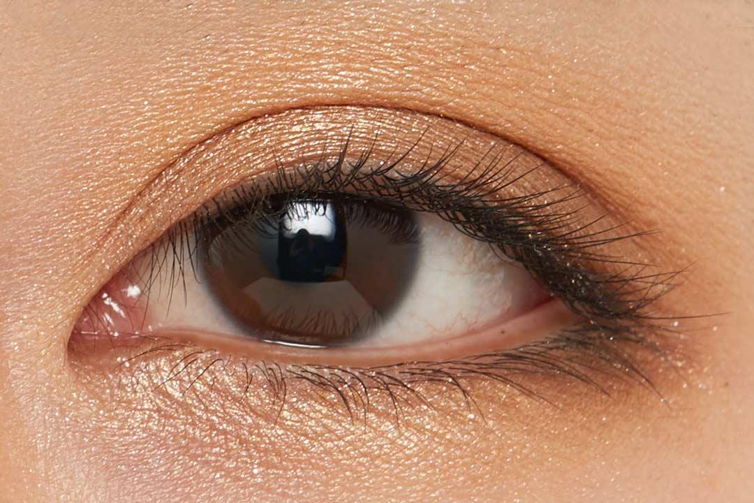 シンプルだけど美しい目元に♡ 3CEのアイシャドウパレット『SADDLE』をご紹介に関する画像17
