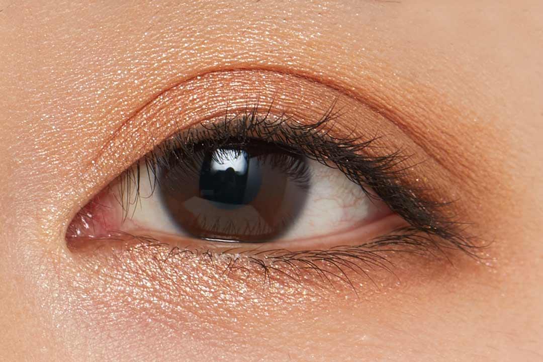 シンプルだけど美しい目元に♡ 3CEのアイシャドウパレット『SADDLE』をご紹介に関する画像27
