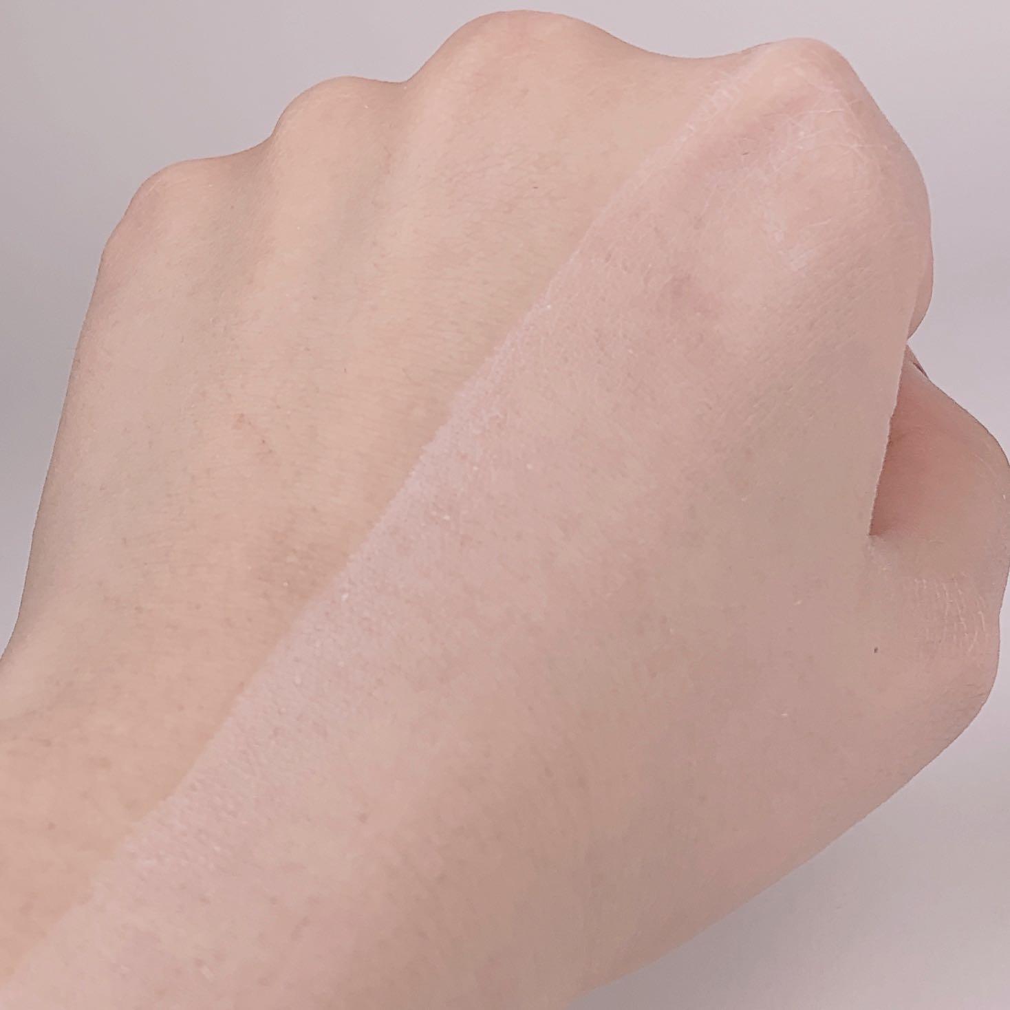大人気のセザンヌ 皮脂テカリ防止下地!くすみを飛ばして顔色のトーンアップも叶う!高見えフェイスに!に関する画像7