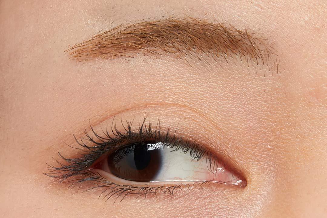 ふんわり美眉が1日中続く!根強い人気を誇るアイブロウマスカラのライトブラウンをご紹介に関する画像13
