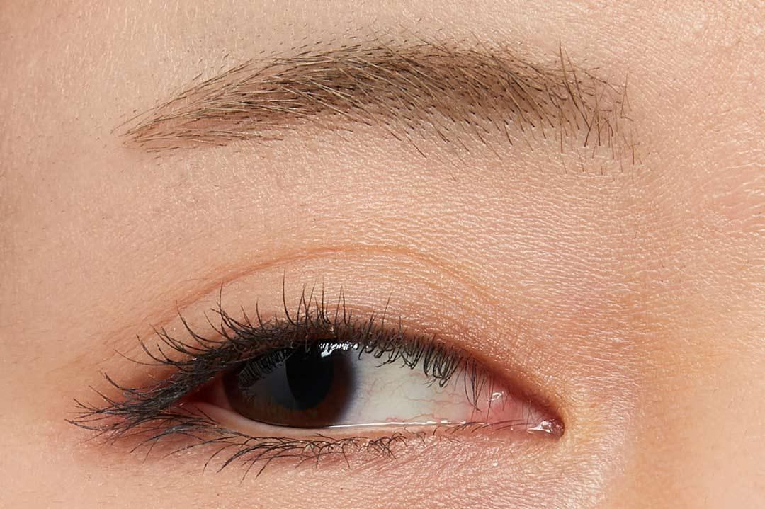 ふんわり美眉が1日中続く!根強い人気を誇るアイブロウマスカラのライトブラウンをご紹介に関する画像21