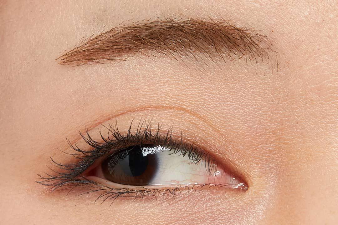ふんわり美眉が1日中続く!根強い人気を誇るアイブロウマスカラのライトブラウンをご紹介に関する画像24