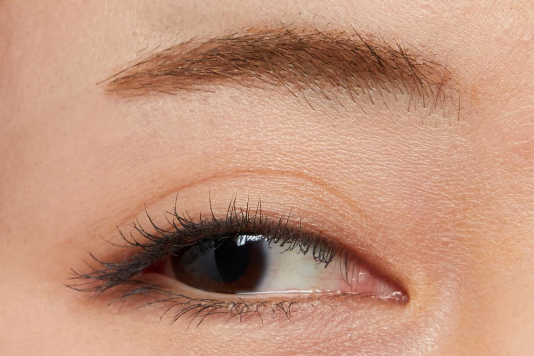 ふんわり美眉が1日中続く!根強い人気を誇るアイブロウマスカラのアッシュブラウンをご紹介に関する画像18