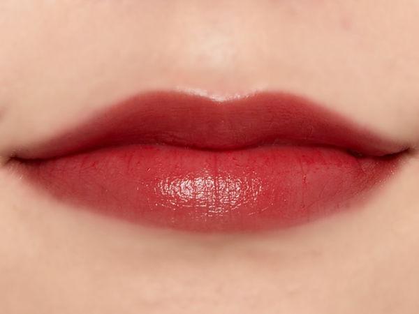 今日は唇の休憩日!荒れ補修しながら可愛い唇を目指せる『リップスーツ』のタイガーリリーをご紹介に関する画像19