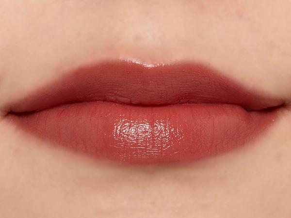 今日は唇の休憩日!荒れ補修しながら可愛い唇を目指せる『リップスーツ』のタイガーリリーをご紹介に関する画像39