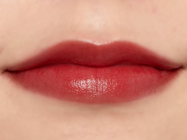今日は唇の休憩日!荒れ補修しながら可愛い唇を目指せる『リップスーツ』のベイビーベイビーをご紹介に関する画像19