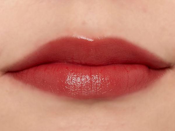 今日は唇の休憩日!荒れ補修しながら可愛い唇を目指せる『リップスーツ』のベイビーベイビーをご紹介に関する画像35